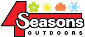 4 Seasons Outdoors Grand Blanc Michigan Landscaping Company